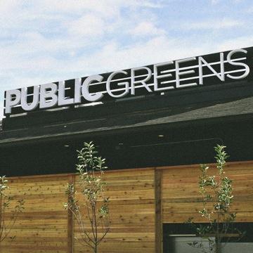 publicgreens