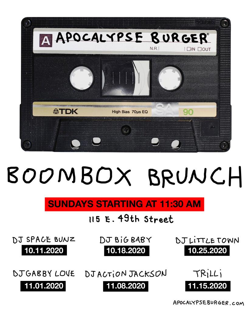 Boombox Brunch-01