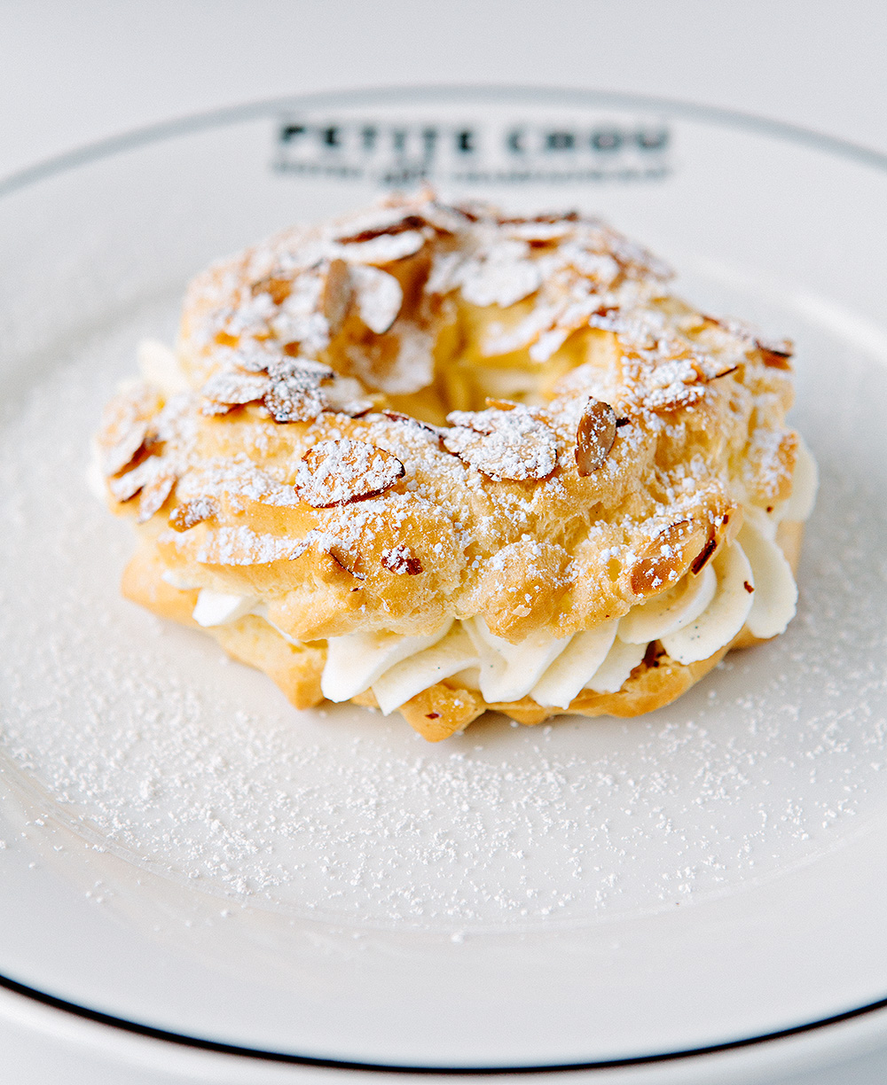 ParisBrestSm