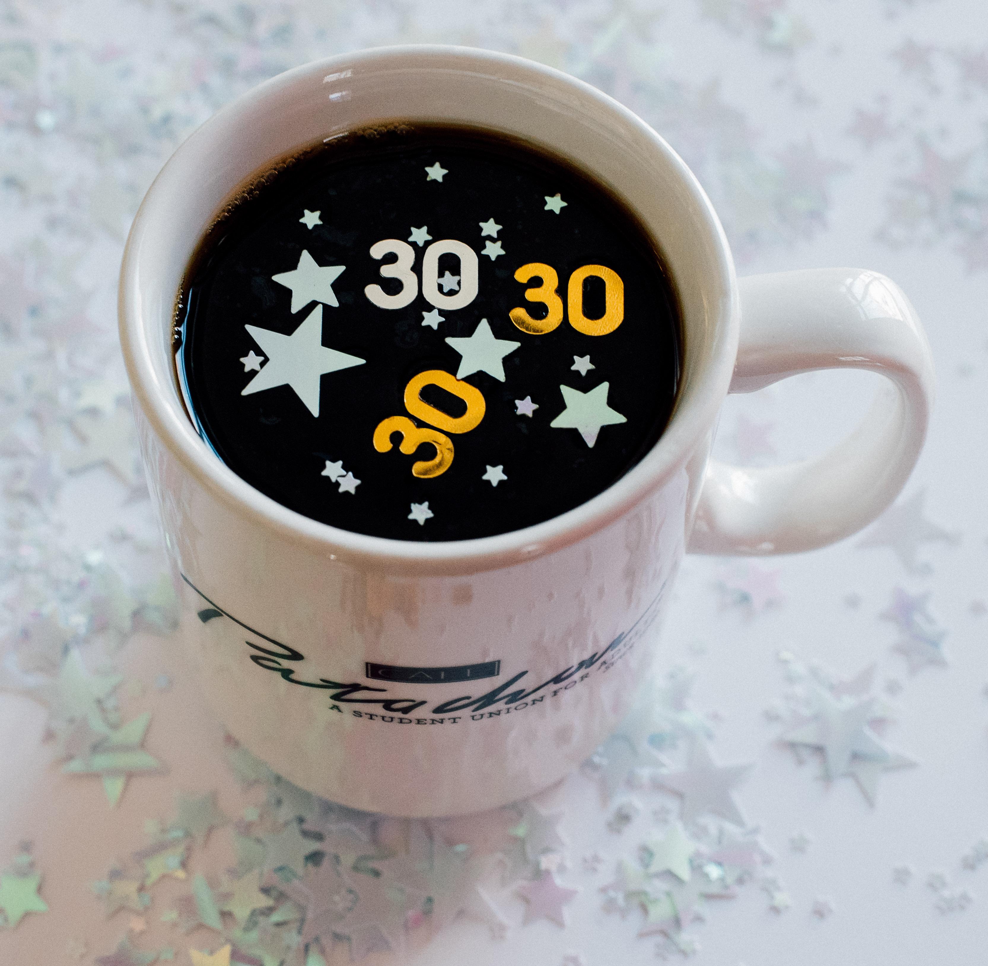 coffee 30 2